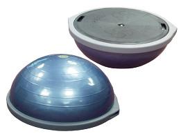 Balance Dome