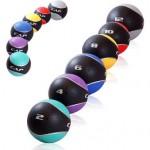 Medicine Ball