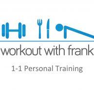 Personal Training 1-1