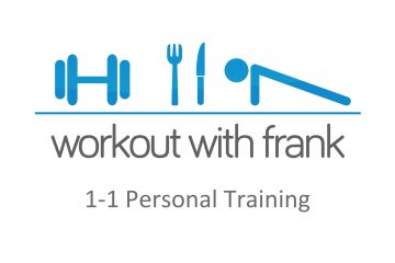 Personal Training 1-1