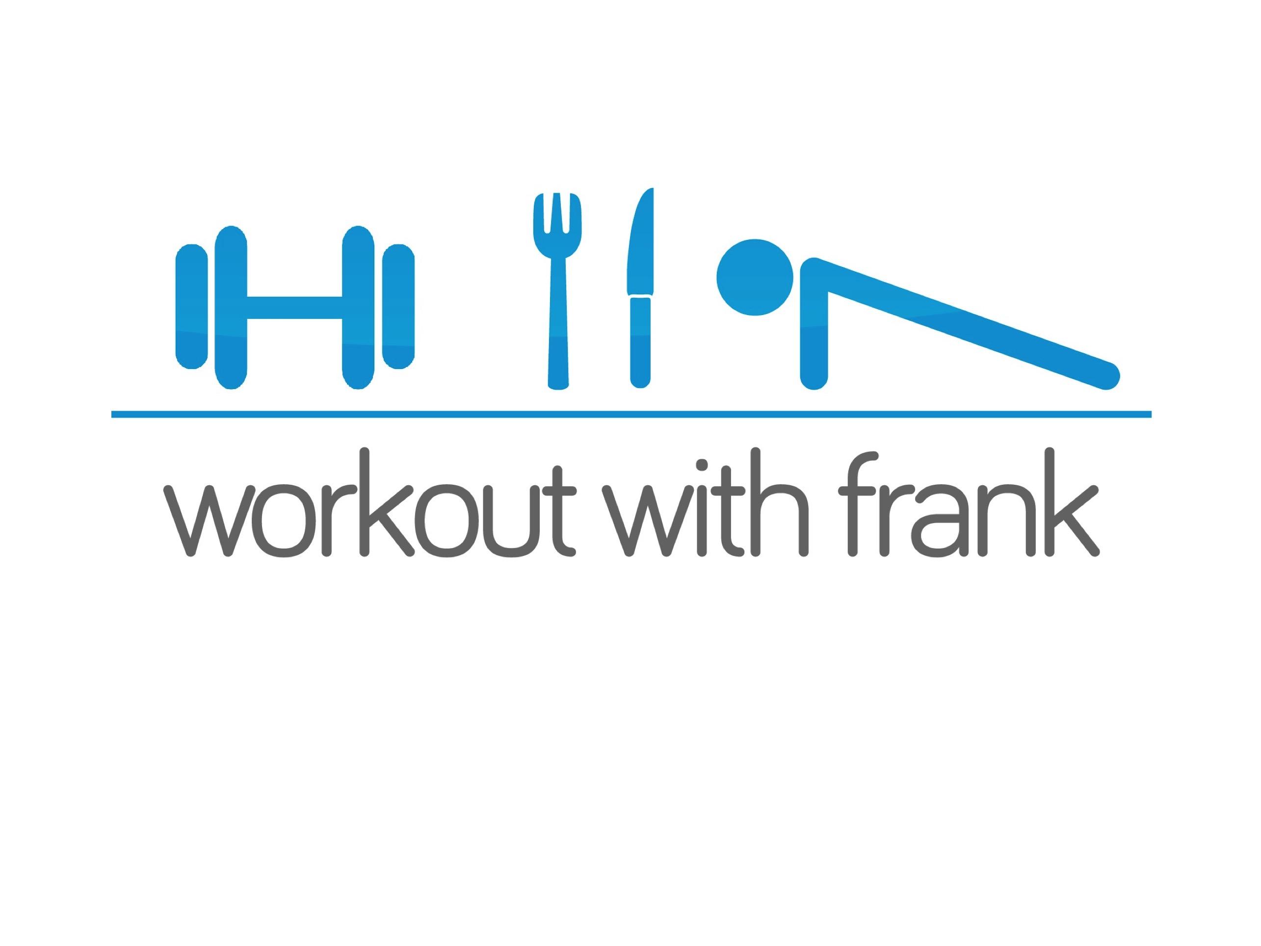 workoutwithfrank