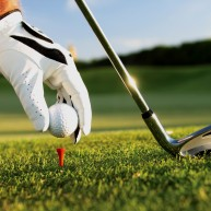 Ultimate Golfer