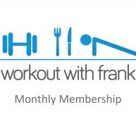 Workouts Membership